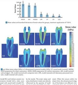 trinca-dente-amalgama-im4